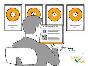 bild3 1600px mit logo